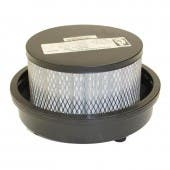Proteam Line Vacer Back Pack Hepa Filter with Bottom Cap - 104274