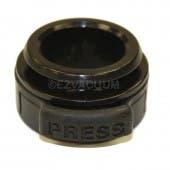 Proteam 1500XP Upright Quick Release Cuff - 105573