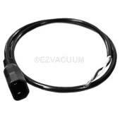 Proteam Power Nozzle 2 Wire Cord - 106301