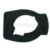 Kirby  119269  Vacuum Cleaner Motor Vent Seal for 1CR