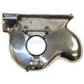 Kirby 516-S7 Sanitronic Fan Case Assembly - 120056S