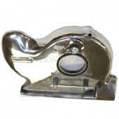 Kirby 1CR-1CB Fan Case Assembly - 120073S