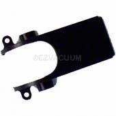 Filter Queen Black Retainer Bracket - 1211000101 - Genuine