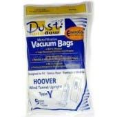 GoldStar Type Y  Vacuum Cleaner Bags - 9 pack - Generic