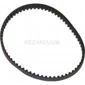 Eureka 155555 Power Head Cogged Belt