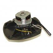 Eureka/Sanitaire 4.0 Amp Motor Assembly - 15943-1