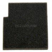 Cirrus Vacuum Cleaner Foam Filters for CR67C and CR68  18050