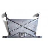 Bosch Premium Sries Canister Paper Bag Hoder - 187619