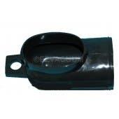 Kirby 190481 Heritage 1 Upright Vacuum Cleaner Paper Bag Adaptor