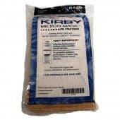 Kirby 197394 Micron Magic Bags - Genuine - 18 Bags