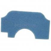 Royal Dirt Devil 085650 Upright Bag Chamber Filter - 1JE1175000 - Genuine