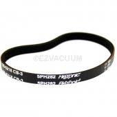 Kenmore Progressive No 20-5218 , 20-40118 Geared Belt