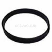Kenmore 20-5279 Vacuum Cleaner Belt - Generic - 2 Pack