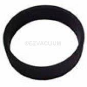 Kenmore 20-5286 Uprights Vacuum Cleaner Belt