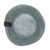 Bissell Garage Pro 18P0 Primary Cone Filter - 203-0166