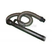 Bissell 2031261 Hose for 3545-2, 6592 Vacuum Cleaner