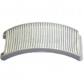 Bissell Style 12 HEPA Filter 3205, 2031402