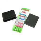 Bissell Style 7 Filter Kit - Genuine