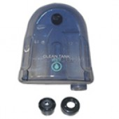 Bissell 2036725 Clean Water Tank