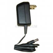 Bissell 60P4 Vac & Shine Charger - 203-6926