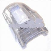 Bissell 2037178 Recovery Tank