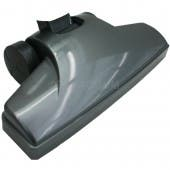 Bissell 3-in-1 Vac Foot Assembly - 203-7421