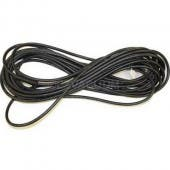 Bissell Bagless Upright 35 Ft Power Cord - 203-1067