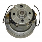 Bissell 3522 Power Force Upright Motor Assembly - 203-1100
