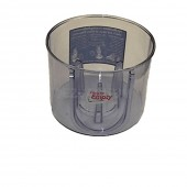 Bissell CleanView Dirt Cup - 203-1117