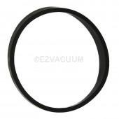 Bissell Style 21 vacuum belt - 2031520- 1 Pack - Genuine