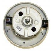 Bissell 3595-1 Upright 12V motor assembly - 2032211 - Genuine