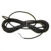 Bissell Vacuum Cleaner Power Cord 35'  - 203-2319