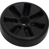 Bissell Cleanview Rear Wheel - 203-2461