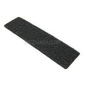 Bissell 203-4407 Digipro Filter - Genuine