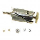 Bissell ProHeat 2X Steam Cleaner Brush Roll Motor - 2036757 - Genuine