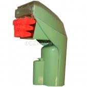 """Bissell Green 3"""" Tough Stain Tool - 203-7151"""