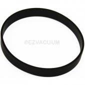 Bissell Style 22 Vacuum Belt - 2037499 - 1 Pack - Genuine