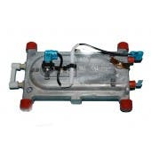 Bissell 2104513 ProHeat Steam Cleaner Heater (0104503)