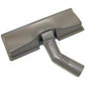 Kirby Sentria Surface Nozzle - 215406
