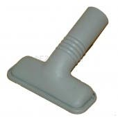 Kirby Generation 3 Upholstery Tool Without Brush - 218089