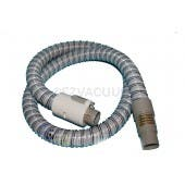 Hose, Electric 4-Pin W/O Grip Guardian/Renissance