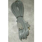 Electrolux  20 ft Cord  for Model 30 (Gray) 40291