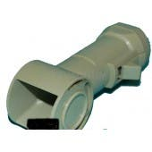 Electrolux ELBOW  for Lux  PN-4/PN-5