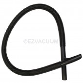 Dirt Devil 085300 Upright Cleaner Hose - 2855750600