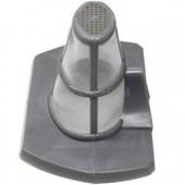 Genuine Dirt Devil BD10125 Hand Vacuum Pre Screen Filter - 2DT0882000