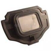 Dirt Devil Power Stick Vacuum Filter  3-370605-044