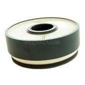 Dirt Devil 3-LT0360-001 F24 Hepa Filter - Genuine