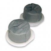 Dirt Devil F7 Hand Vacuum filter  3-ME2190-001 - 2 Pack - Genuine
