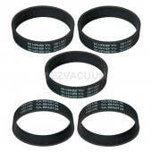 Kirby Knurled Belt 5 pack