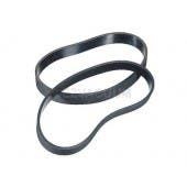 Bissell 3031123 Vacuum Cleaner Belts - 2 Belts